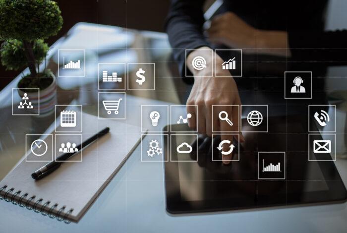 cinquenet-connessione-fibra-internet-verona-servizi-aziendali-impianti-telefonici-reti-aziendali