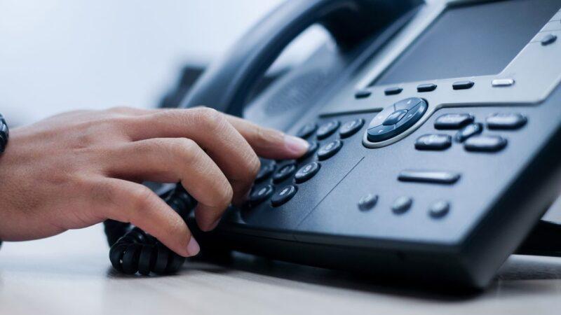 soluzioni ICT-telecomunicazioni-Sistemi telefonici-aziende-verona