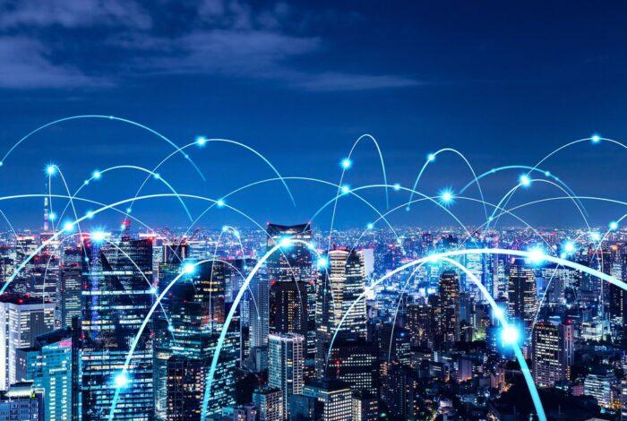 wifi-verona-connessione-internet-reti-aziendali