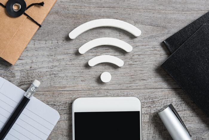 wifi-verona-connessione-internet