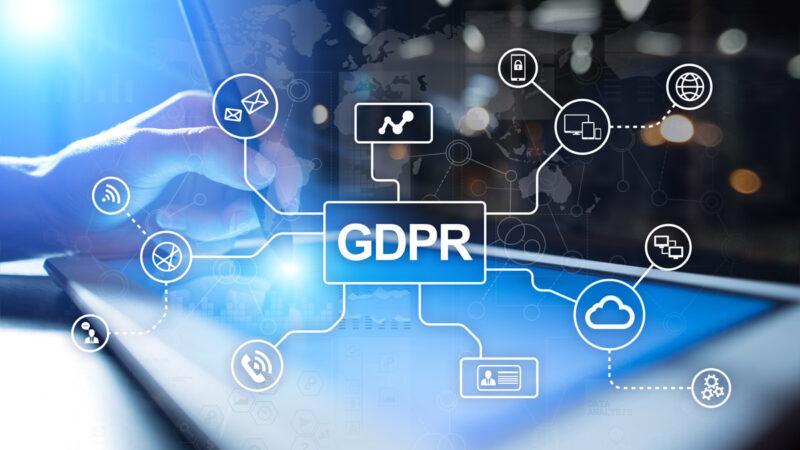 5net-servizi-gdpr-reti-fisiche-sicurezza-informatica-verona