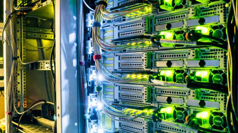 5net-servizi-reti-fisiche-sicurezza-informatica-verona