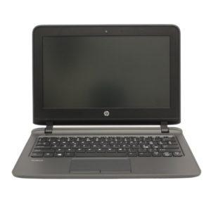 Notebook hp rigenerato, usato, ricondizionato, offerta, un anno di garanzia, 5 Net verona, internet, soluzioni aziendali, internet, reti aziendali