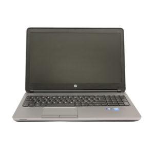 Notebook hp ricondizionato 1 anno di garanzia. Usato e rigenerato portatili, pc, computer ricondizionati di alta qualità.