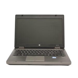 Notebook Hp rigenerato ProBook. Processore: Intel Core i5-3340M. Grado A. Usato e rigenerato 1 anno di garanzia. 5Net Verona