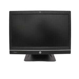 Pc All-in-One HP Pro ricondizionato. Grado A Garanzia: 1 anno. Scopri tutti i prodotti rigenerati su 5 Net verona
