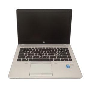 Notebook ricondizionato hp, Grado A 1 anno di garanzia ad un prezzo competitivo. Notebook usato e portato a nuovo