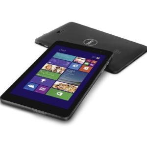 Tablet ricondizionato Dell Venue 8 Pro 5830